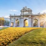 Vivienda Capital. Vende tu piso en Madrid de forma ágil y eficaz