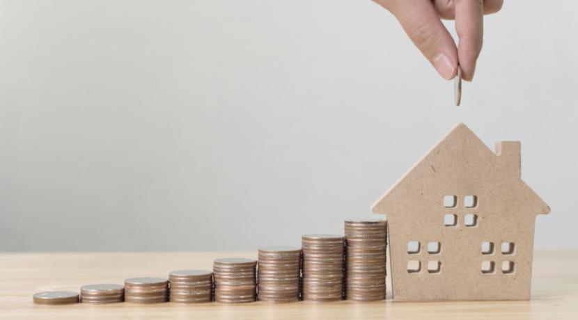 Ley hipotecaria 2019; Novedades