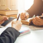 Asesoramiento jurídico Inmobiliario en Madrid