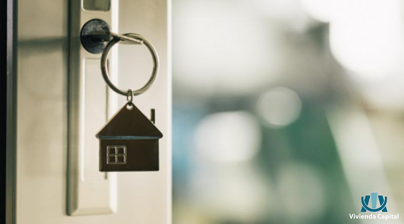 vende tu casa en madrid