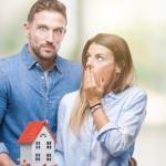 vende tu casa evitando errores