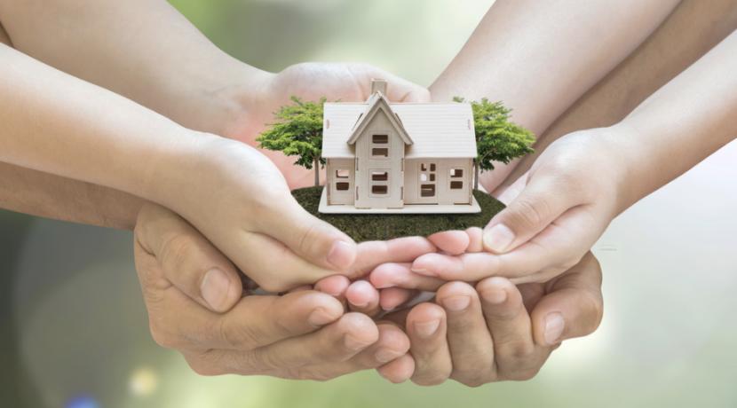 pasos para vender casa heredada