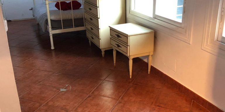 Alquiler-Estudio-Molino del Viento-Malasaña- Madrid-Centro (3)