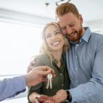4 consejos para comprar casa en madrid