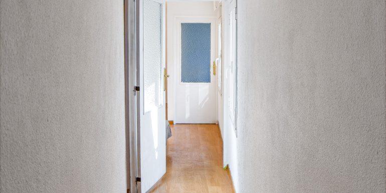 Venta de apartamento en Espíritu Santo