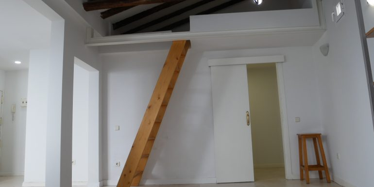 Estudio-Alquiler-Cortes-Madrid (17)