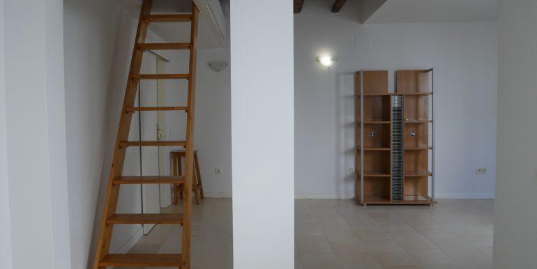 Estudio-Alquiler-Cortes-Madrid (4)