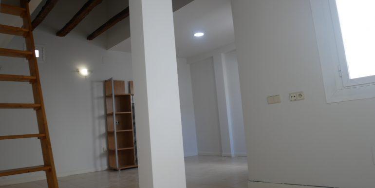 Estudio-Alquiler-Cortes-Madrid (5)