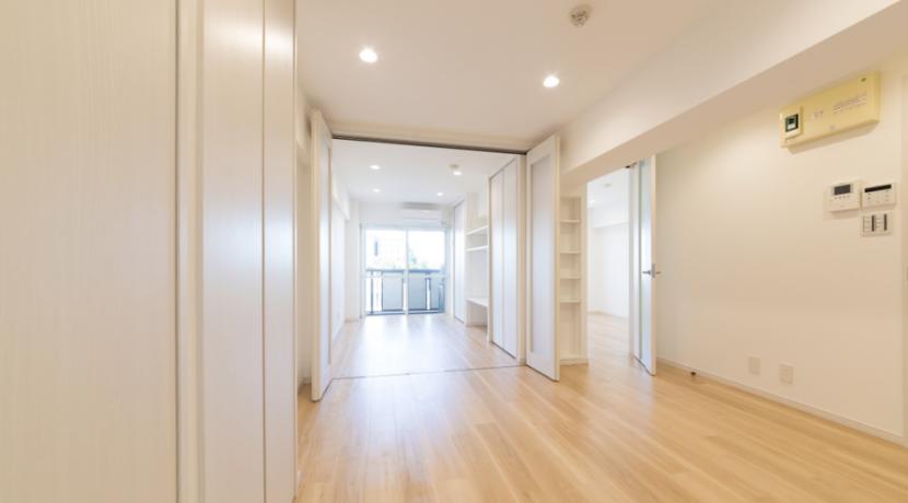 reformar piso alquilar