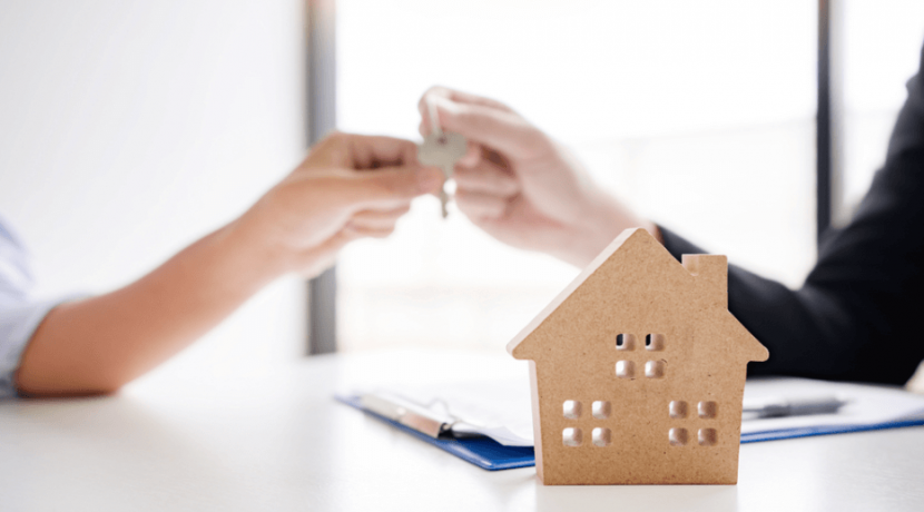 Inmobiliaria en exclusiva