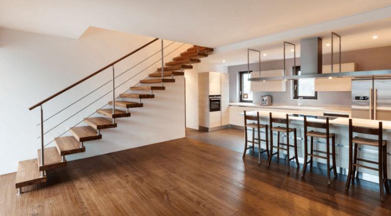 Alquilar tu vivienda amueblada o sin amueblar en Madrid