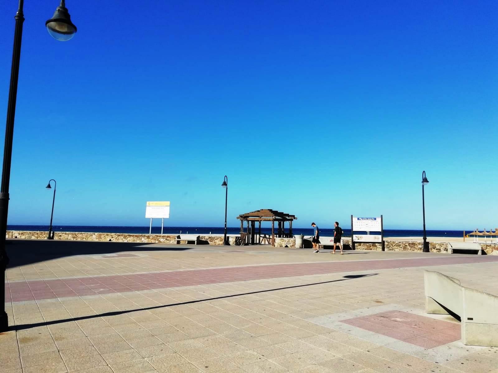 Apartamento en la Playa – Tarifa – Cádiz – Andalucía