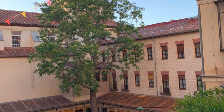 Estudio en desegaño-Malasaña-Centro- Madrid