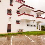 Hotel en venta en Tarifa