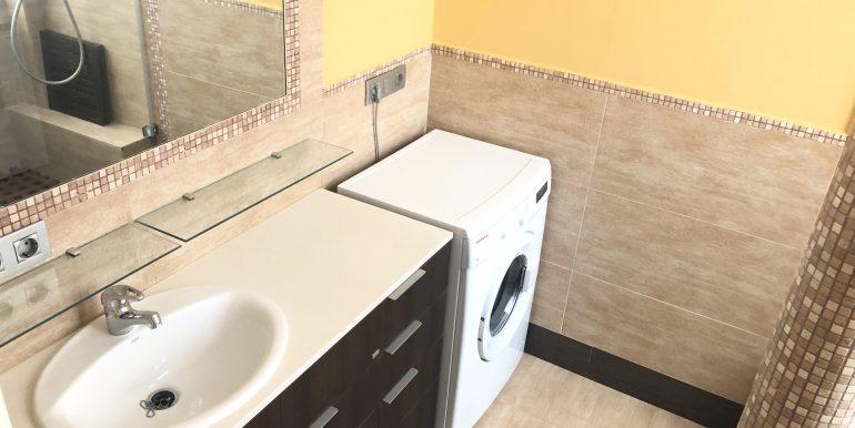 Piso- alquiler- Delicias-centro-madrid (34)