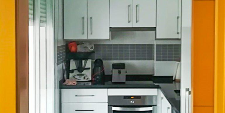 04 cocina2