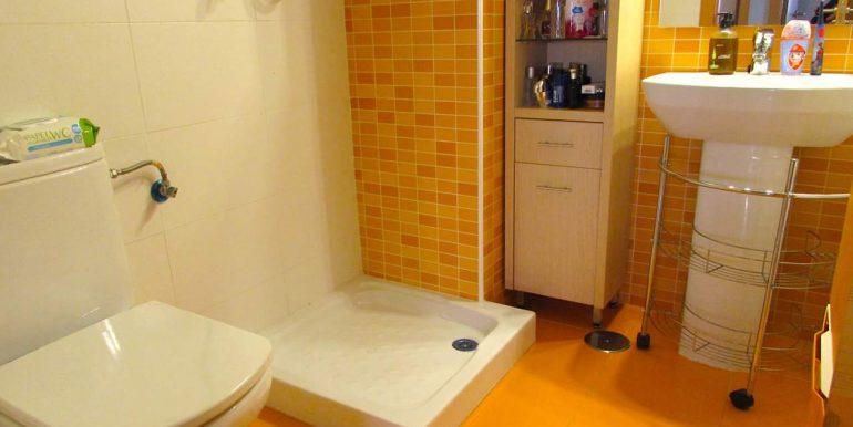 05 baño