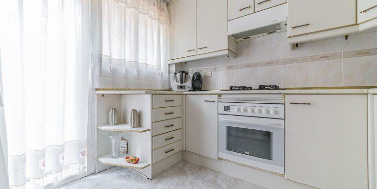 08 cocina