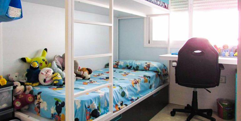 11 dormitorio4