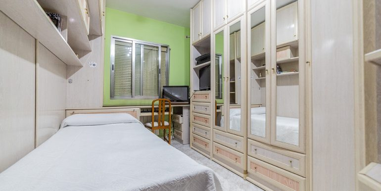12 dormitorio