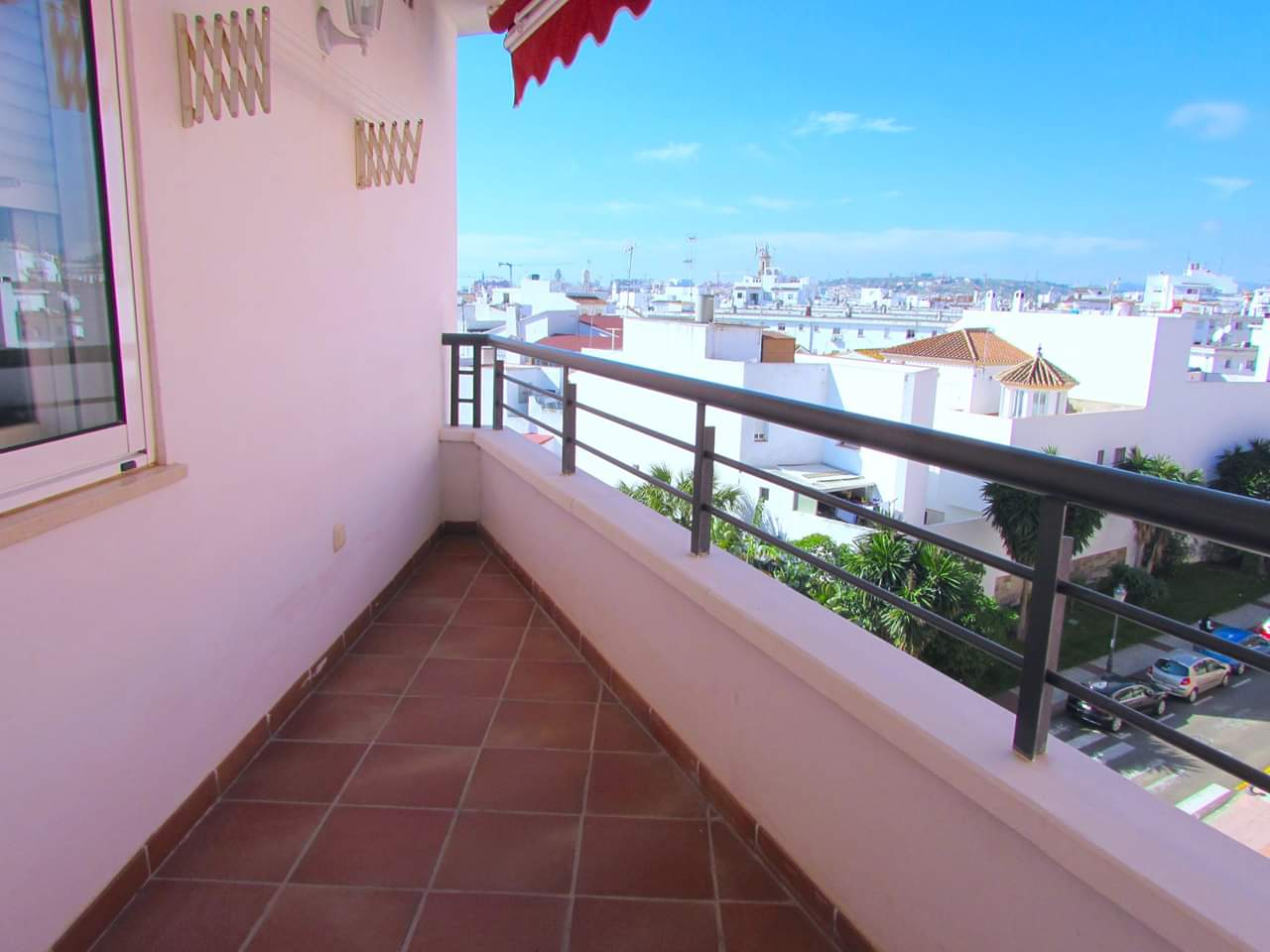 Venta Apartamento En Calle Manuel García Navarro – Estepona – Málaga – Andalucía