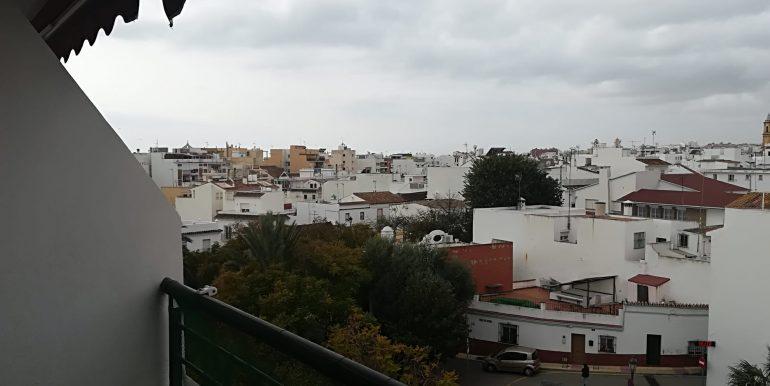 15 terraza3
