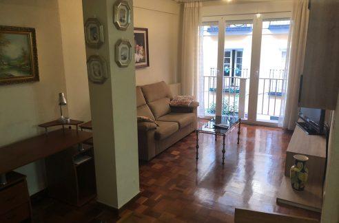 Alquiler piso en calle Estrella