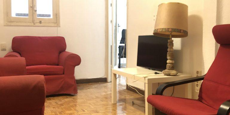 PISO EN CORREDERA BAJA DE SAN PABLO-MALASAÑA-CENTRO-MADRID (22)