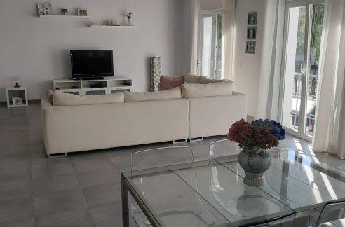 Venta Apartamento en Enrique de Guadiaro