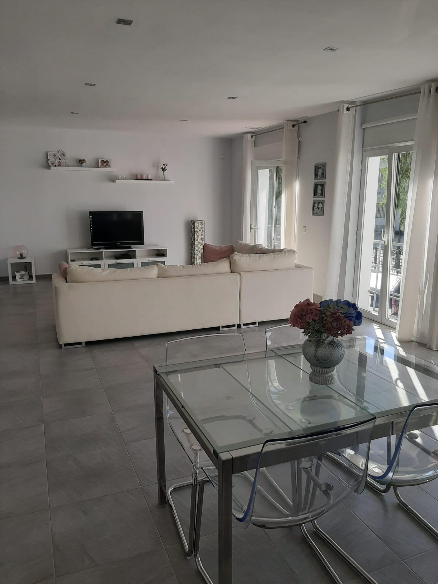 Sale Apartment in Enrique de Guadiaro – Soto Grande – Cádiz – Andalucía
