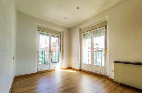 Alquiler piso en calle San Andres