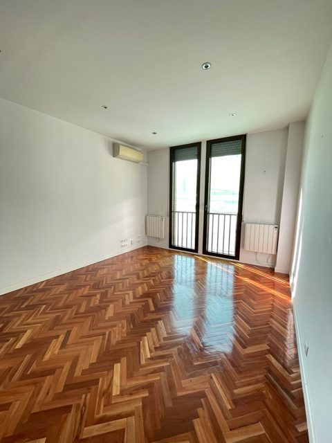 Alquiler Piso calle San Bernardino | Malasaña (Madrid)