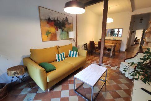 Piso en alquiler en San Vicente Ferrer