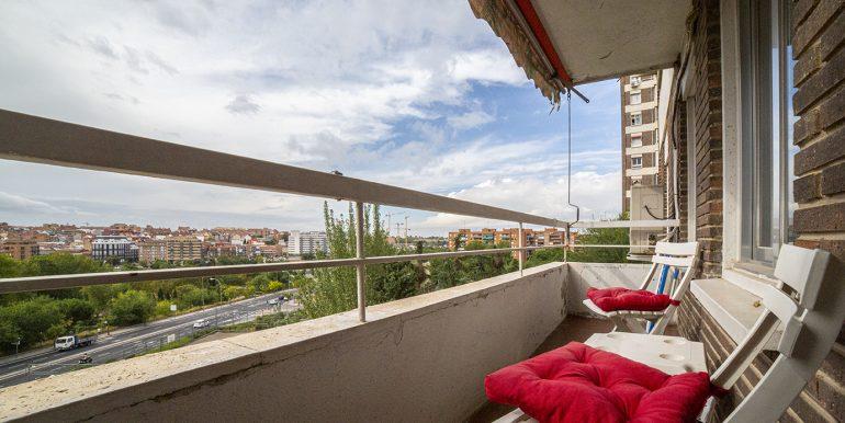 17 terraza