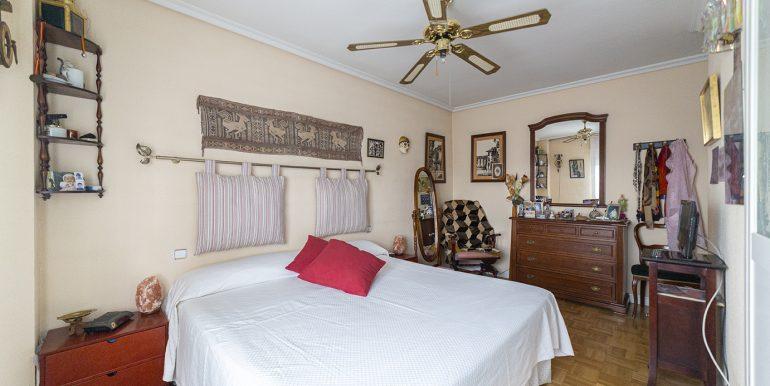 31 dormitorio