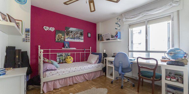 34 dormitorio4