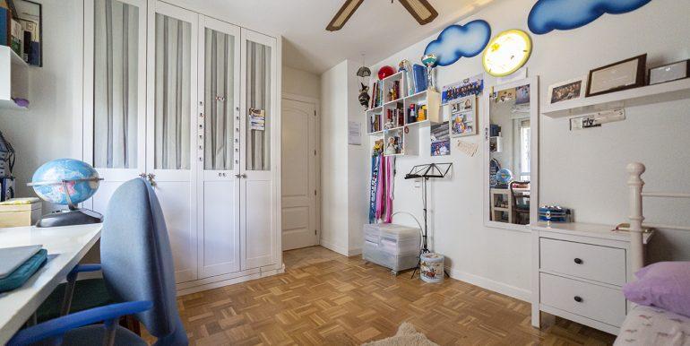 35 dormitorio5