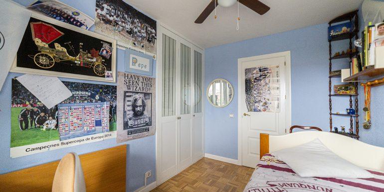 36 dormitorio6