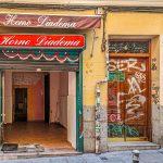 Local en venta en calle Espíritu Santo