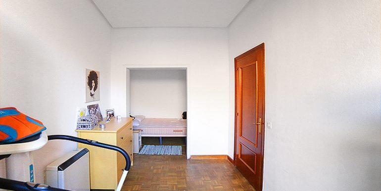 dormitorio7